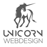 http://www.unicorn-webdesign.agency
